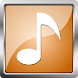 Music Memory Cards (Full Vers) by Musical Progressions