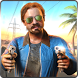 Pablo's Mafia Cartel by Nation Games 3D