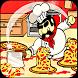 Pizza Game Free : Pizza Killer