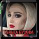 Ольга Бузова - Хит-парад by Reaterler