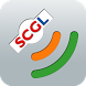 SCGL touch by Xsense Information Service Co., Ltd.