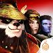 Taichi Panda: Heroes by Snail Games USA Inc