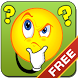 Question answering (Q&A)- Free by 4Cube