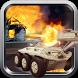 Panzer Tank Battle 3D by UBM Games