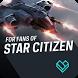 Fandom: Star Citizen by FANDOM powered by Wikia