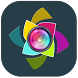 Photo Editor New Version 2017 by Wishant
