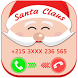 Santa Claus Fake Call Prank by Masti Video App Zone