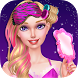 Fashion Doll - Sleepover Party by Fashion Doll Games Inc