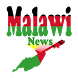 Malawi News & More by Edward Sentongo