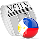 Philippines News Filipino by News Now