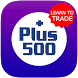 +500 - Learn To Trade by RZ Techno