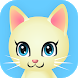 Cat Hopper by Amateral Inc.