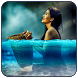 3D Water Effect Photo Editor by BHG APPS