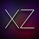 XZ by Bestrong Games