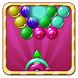 Bubble Crush Legends by Bubble Shooter Master