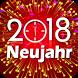 SMS Neujahr 2018 by AKA DEVELOPER