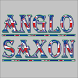 Anglo Saxon Rotherham by Smart Takeaways Limited