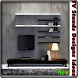 TV Stands Designs Ideas New