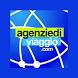 Agenzie di Viaggio by Creativalab Studio Associato