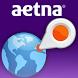 Aetna Europe Providers by Aetna Life Insurance Company