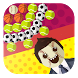 bubble ball shooter. by App-Tech