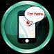 Find my Phone Location - Phone Finder by Softigo Apps Studios