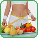 Dieta Detox Emagrecer by Radios, Gif, Peinados, Frases y más apps Gratis