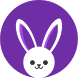 Thank Bunny