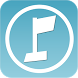 Flankzone™: Project Manager by Alvin Calma