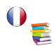 French Classroom Words Game