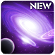 Galaxy Wallpaper by Indian App Devloper