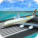 Flight Pilot 3D Plane Simulator: Flying Jet by Grafton Games Studio