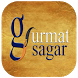 Gurmat Sagar Live Kirtan by Gurmatsagar.Com
