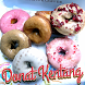 Donut Toppings Ideas by Infotech Developer