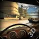 симулятор вождения 2016 by IT Mid