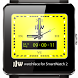 JJW Elite Watchface 3 for SW2 by Julian J Wong