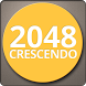2048 Crescendo by JUSTNINE CO. LTD