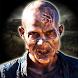 Zombie Gun Shooter : Strange Hero Jungle Survival by JV GAME STUDIO
