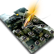 Military force theme mercenary theme launcher by MaryJCarter