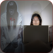 Scary Ghost Photo Maker by MNN Apps