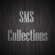 25000+ SMS Messages Collection by Mobility Solutions Pvt Ltd