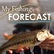 My Fishing Forecast by Mutomedia LLC