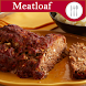 Meatloaf Recipes by MyRecipes
