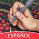 Tattoo Amino en Español by Amino Apps
