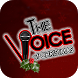 The Voice Of Christmas