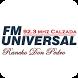FM Universal 92.3