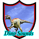 Dino Sounds by RamadhanDev