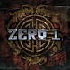 ZERO 1 (featuring Hal Sparks) by ReverbNation Artists (2)
