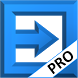 Swift Launcher Pro by robmad