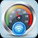 WiFi Signal Download 3G 4G LTE by ScreamGoAdventureRun